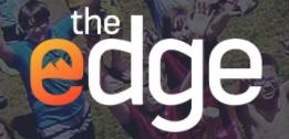 edge_web-logo